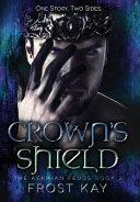 Crown's Shield
