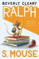 Ralph S. Mouse Pdf/ePub eBook