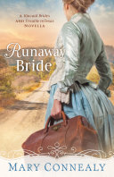 Runaway Bride (With This Ring? Collection)