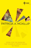 Patricia McKillip SF Gateway Omnibus Volume Two