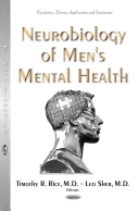 Neurobiology Of Men S Mental Health Book PDF