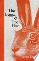 The Beggar And The Hare [Pdf/ePub] eBook
