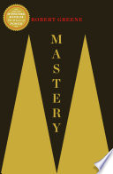 Mastery Pdf/ePub eBook