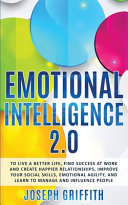Emotional Intelligence 2 0