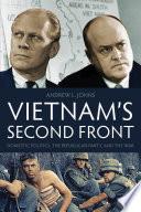 Vietnam's Second Front