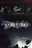 Star Apocrypha Book PDF