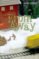 From Away Pdf/ePub eBook