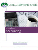 Global Economic Watch  Impact on Accounting