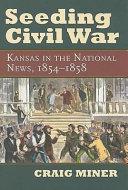 Seeding Civil War