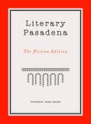 Literary Pasadena