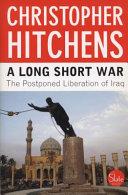 A Long Short War Book PDF
