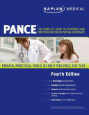 Kaplan Medical Pance Book PDF