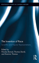 Pdf The Invention of Race Telecharger