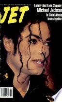 Sep 13, 1993