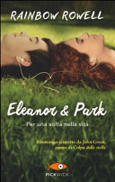 Eleanor Park Pdf [Pdf/ePub] eBook