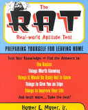 The RAT  Real world Aptitude Test