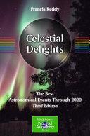 Celestial Delights