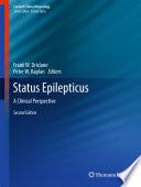 Status Epilepticus Book
