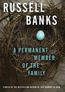 A Permanent Member of the Family Pdf/ePub eBook