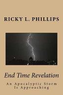 End Time Revelation