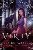 Verity Pdf/ePub eBook