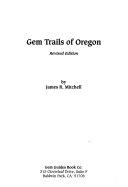 Gem Trails of Oregon