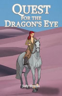 Quest for the Dragon s Eye