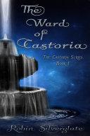 The Ward of Castoria