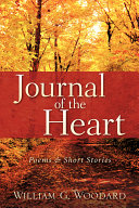 Journal of the Heart