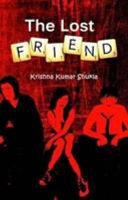 The Lost Friend Pdf/ePub eBook