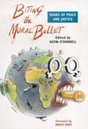 Biting the Moral Bullet