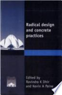 Radical Design and Concrete Practices