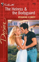 Pdf The Heiress & the Bodyguard