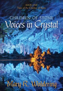 Children of Stone