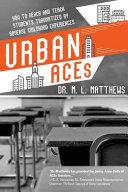 Urban ACEs
