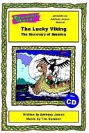Lucky Viking Book PDF