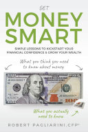 Get Money Smart