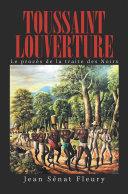 Pdf Toussaint Louverture Telecharger