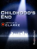Pdf Childhood's End Telecharger