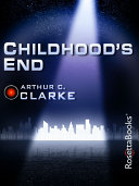 Pdf Childhood's End