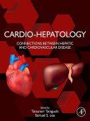 Cardio-Hepatology