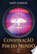 Conspiração no Fim do Mundo