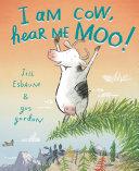 I Am Cow, Hear Me Moo! [Pdf/ePub] eBook