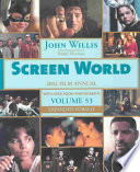 Screen World