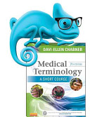 Elsevier Adaptive Learning for Medical Terminology