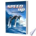 """""""SPEED UP Structure Practice Book / İngilizce Dilbilgisi Çalışma Kitabı"""" by Hidayet Tuncay"""
