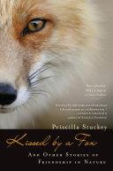 Kissed by a Fox Pdf/ePub eBook