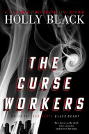 Pdf The Curse Workers Telecharger