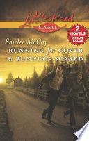 Running for Cover & Running Scared Pdf/ePub eBook