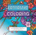 Fantastic Coloring